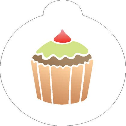 Redondo-10x10---Cupcake-I----OPA1096---Colorido
