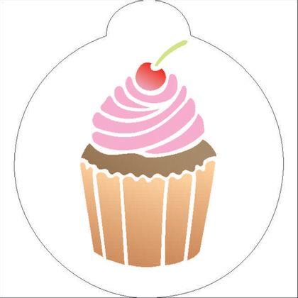 Redondo-10x10---Cupcake-II---OPA1097---Colorido