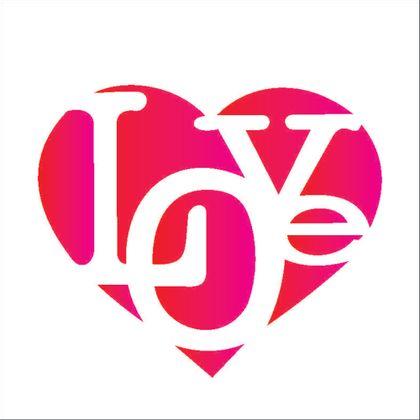 10x10-Simples---Love---OPA1309---Colorido