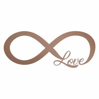 Infinito-Love
