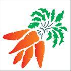 10x10-Simples---Cenouras---OPA781---Colorido