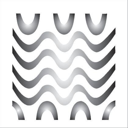 10x10-Simples---Calcada-de-Copacabana---OPA456---Colorido