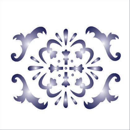 10x10-Simples---Brasao-III---OPA459---Colorido