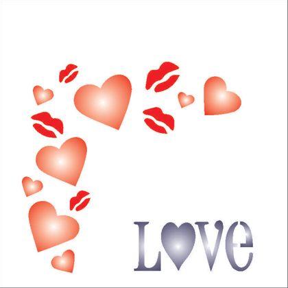 10x10-Simples---Cantoneira-Love---OPA501---Colorido