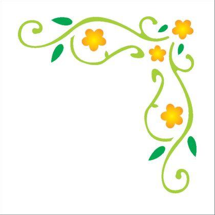 10x10-Simples---Cantoneira-Folhas---OPA502---Colorido