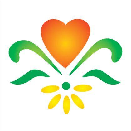 10x10-Simples---Coracao-Flor---OPA159---Colorido