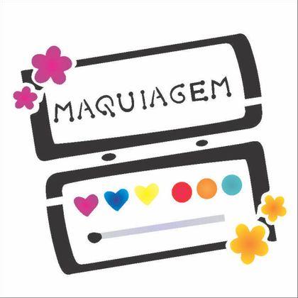 14x14-Simples---Maquiagem-III---OPA994---Colorido