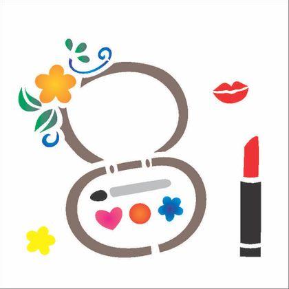 14x14-Simples---Maquiagem-II---OPA993---Colorido