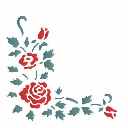 14x14-Simples---Cantoneira-Rosas---OPA983---Colorido