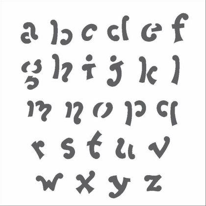 14x14-Simples---Alfabeto-V---OPA977--Colorido