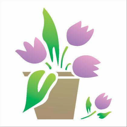 14x14-Simples---Vaso-Tulipa---OPA1061---Colorido