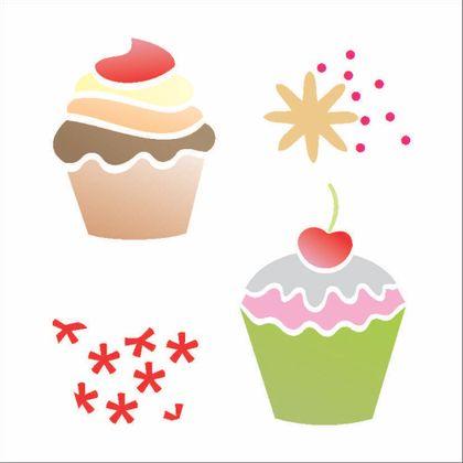 14x14-Simples---Cupcake---OPA1052---Colorido