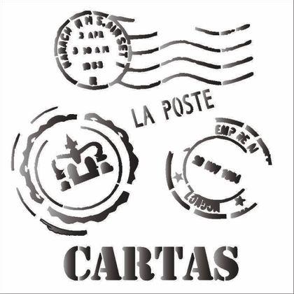 14x14-Simples---Cartas---OPA1135---Colorido