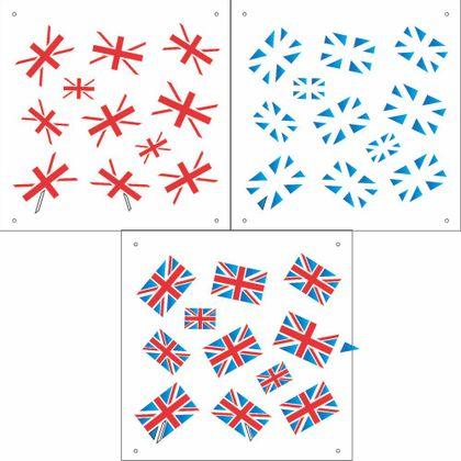 14X14-Duplo---Micro-Inglaterra---OPA1169---Colorido