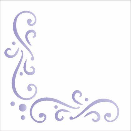 14x14-Simples---Cantoneira-Arabesco---OPA1178---Colorido