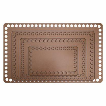 Kit-Base-Croche-Retangular-4-tamanhos