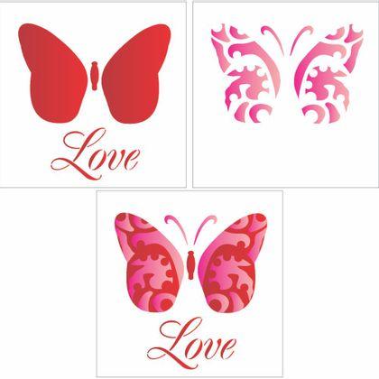 14x14-Duplo---Borboleta-Love---OPA1373---Colorido