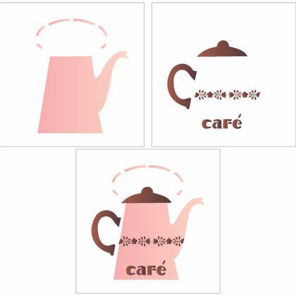 14x14-Duplo---Cafe---OPA1375---Colorido