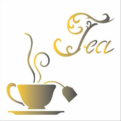 14x14-Simples---Tea---OPA1743---Colorido
