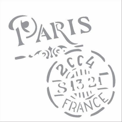 14x14-Simples---Selo-Paris---OPA1742---Colorido