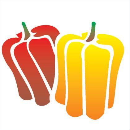 14x14-Simples---Pimentao---OPA1740---Colorido