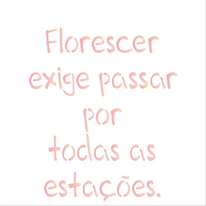 14x14-Simples---Frase-Florescer---OPA2215