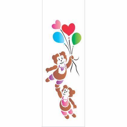 10x30-Simples---Urso-e-Baloes---OPA1208---Colorido