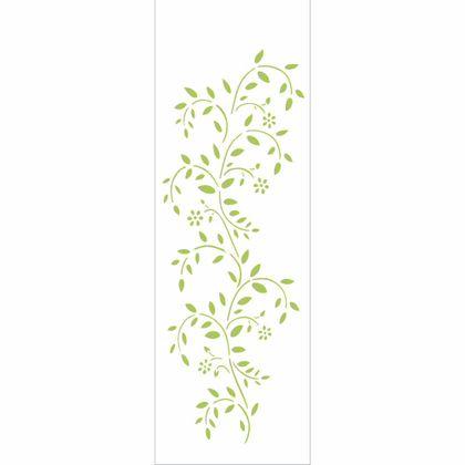 10x30-Simples---Galhos-com-folhas---OPA1353---Colorido