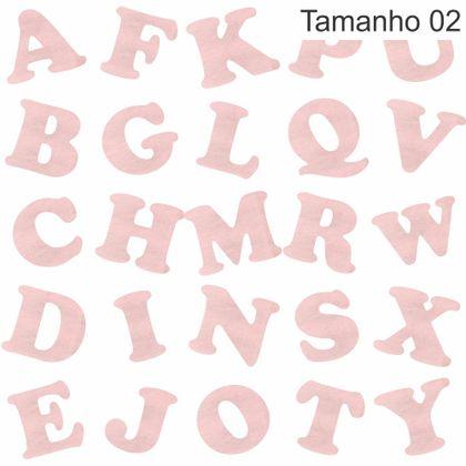 88-rosa-poente-letra-maiuscula-2