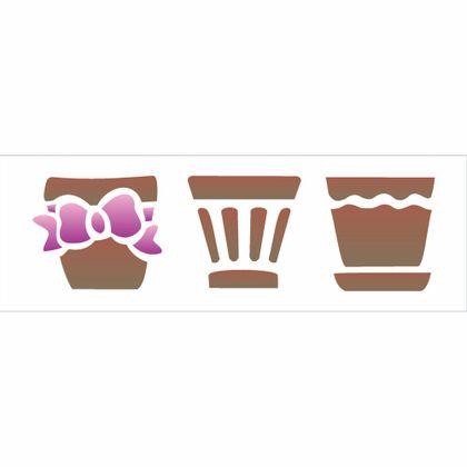 10x30-Simples--Trio-Vasos---OPA1475---Colorido