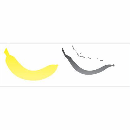 10x30-Simples---Banana---OPA1989