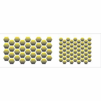10x30-Simples---Favos-de-Mel---OPA1477---Colorido