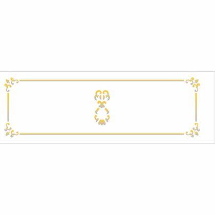 10x30-Simples---Gaveta-Colonial---OPA1721---Colorido