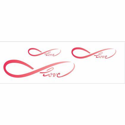 10x30-Simples---Infinito-Love---OPA1724---Colorido