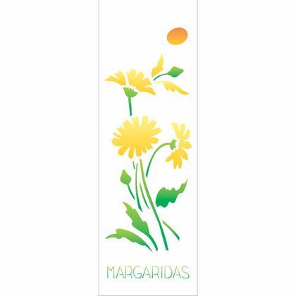10x30-Simples---Margaridas---OPA1727---Colorido