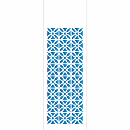 10x30-Simples---Estampa-Azulejo---OPA1994---Colorido