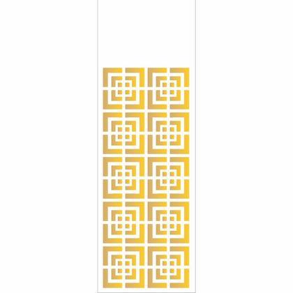 10x30-Simples---Estampa-Quadriculado---OPA1997---Colorido