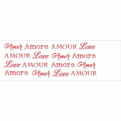 10x30-Simples---Estamparia-Amor---OPA1998---Colorido