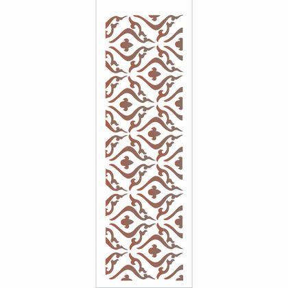 10x30-Simples---Estamparia-Colonial---OPA1999---Colorido