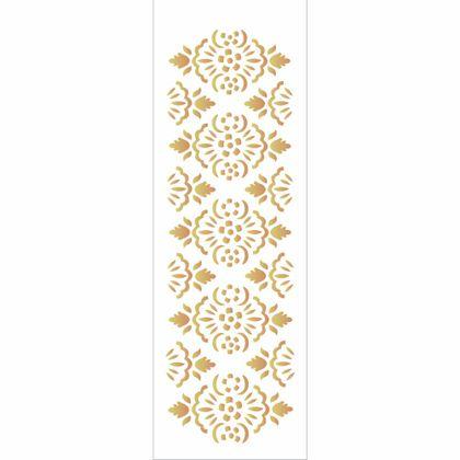 10x30-Simples---Estamparia-Colonial-III---OPA2001---Colorido