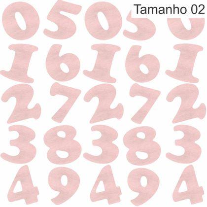 88-rosa-poente-numeros-2