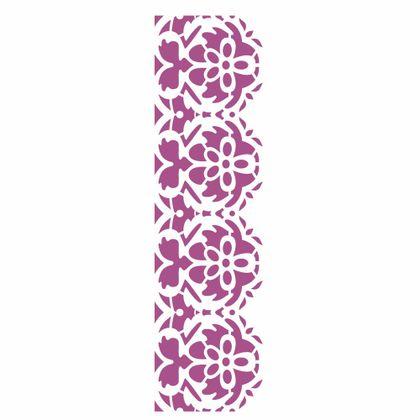 10x30-Simples---Arabesco-Ornamento-II---Colorido---OPA2219