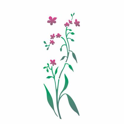 10x30-Simples---Flor-Miosotis---Colorido---OPA2224