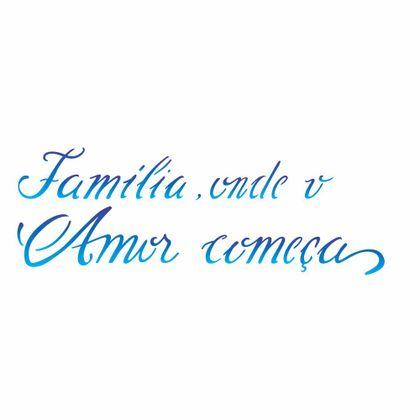10x30-Simples---Frase-Familia---Colorido---OPA2226