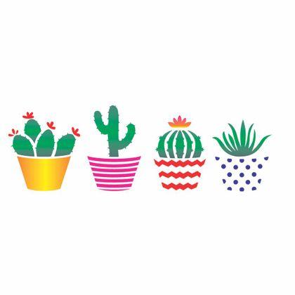 10x30-Simples---Planta-Suculentas---Colorido---OPA2234