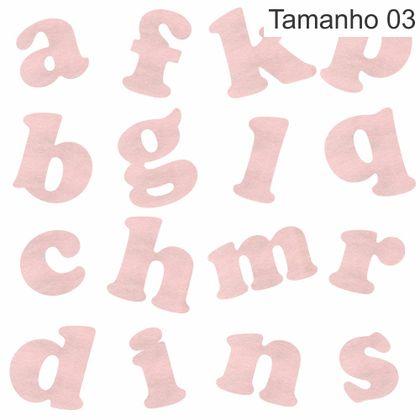 88-rosa-poente-letra-minuscula-3
