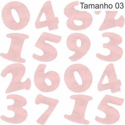 88-rosa-poente-numeros-3