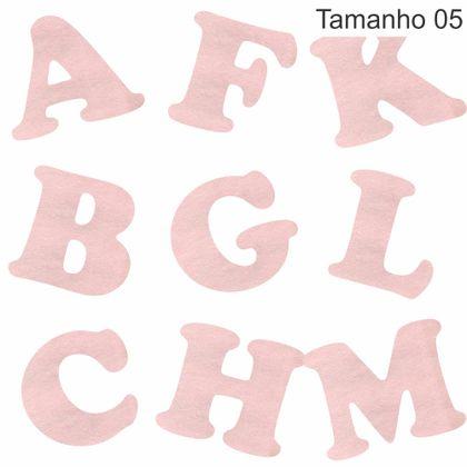 88-rosa-poente-letra-maiuscula-5