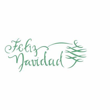 10x30-Simples---Feliz-Navidad---Colorido---OPA2307