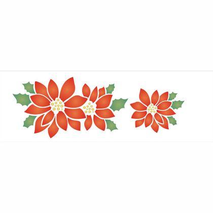 10x30-Simples---Flor-Natalina---OPA1112